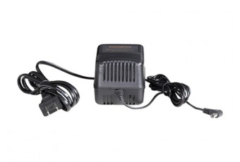H-8700P Infrared Wireless Conference System AC Power Adapter