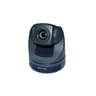 H-EV02 SD High Speed Dome Camera
