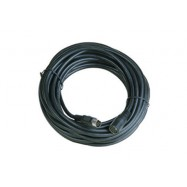 H-EXC8 8P-DIN Conference System Extension Cable