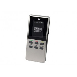 H-W8800A Wireless Voting Unit