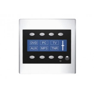 HS-30R Remote Control Pad for HS-6813