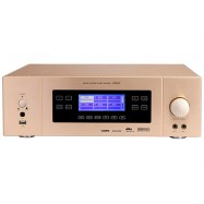 HS-8250 12 Zone Digital Multi-room Music System