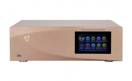 HS-8328 8 Zone Intelligent Multi-room Music System