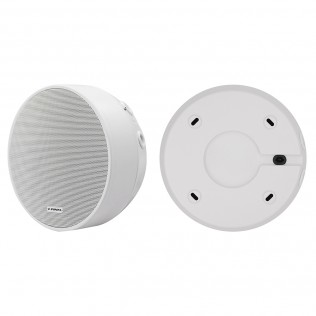L-5311 Surface Mount Ceiling Speaker