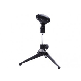 MS-7027S Desktop Microphone Stand