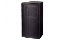 PS-H1002 100W Professional Speaker