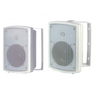 PS-H501/PS-H601 30W/40W Professional Speaker