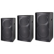 PS-L100/PS-L120/PS-L150 Professional KTV Speaker