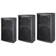 PS-R100/PS-R120/PS-R150 Professional KTV Speaker